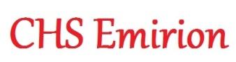 Emirion